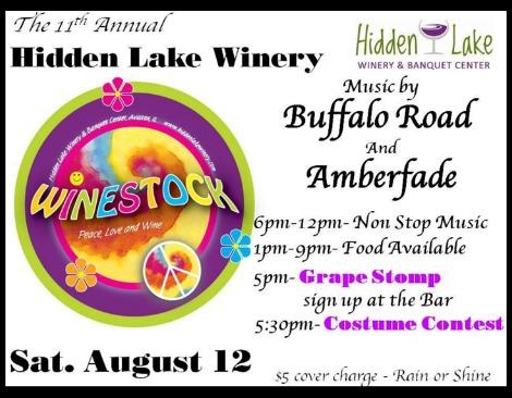 Winestock 8-12-17