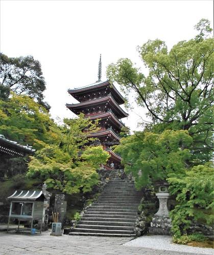 jp-kochi-chikurin-ji (6)