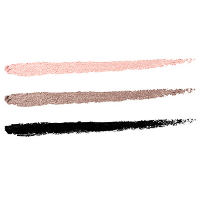instaready-glide-on-gel-eyeliner_sw_1