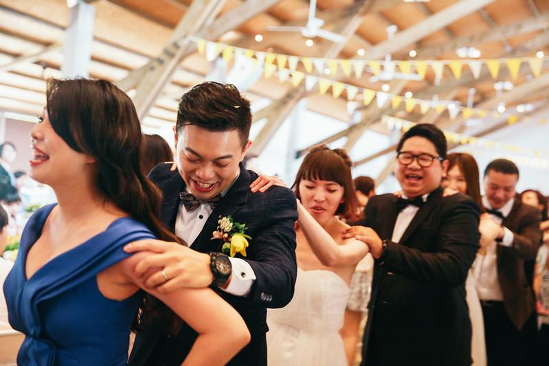 顏氏牧場,戶外婚禮,台中婚攝,婚攝推薦,海外婚紗7432