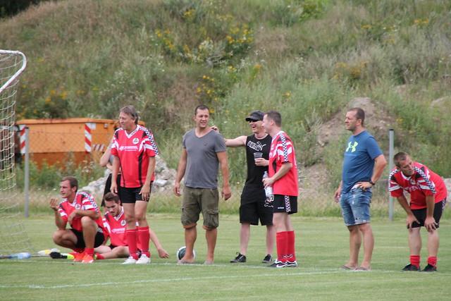 2017-08-05 Heimatfest-Turnier