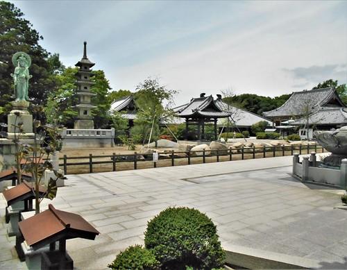 jp-takamatsu-Yashima1-temple #84 (3)