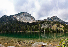 Montana_Fairly_Lake_Pano_02