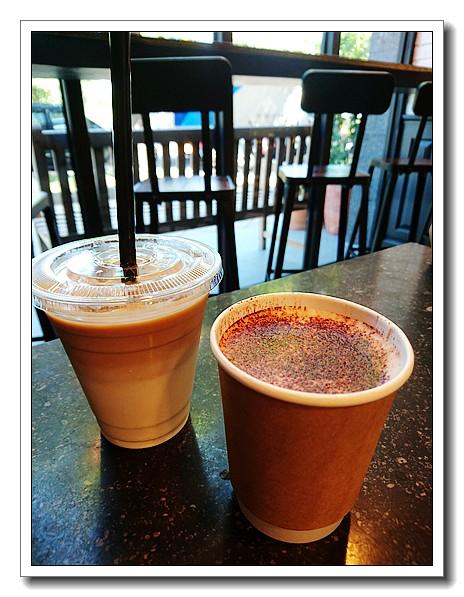 義瑪卡多咖啡9