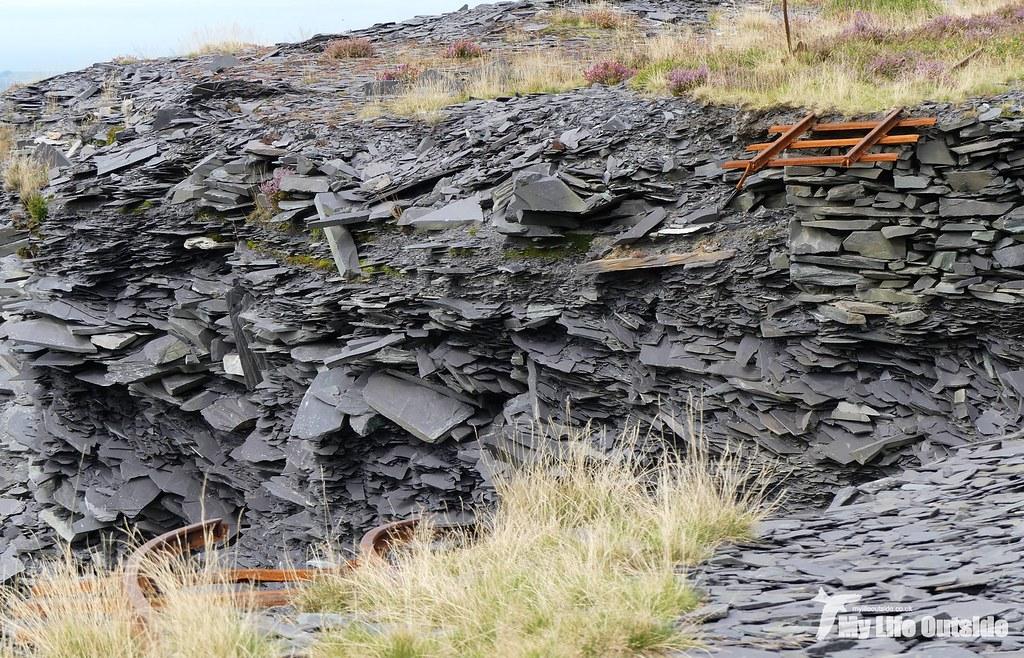 P1110840 - Dinorwic Quarry