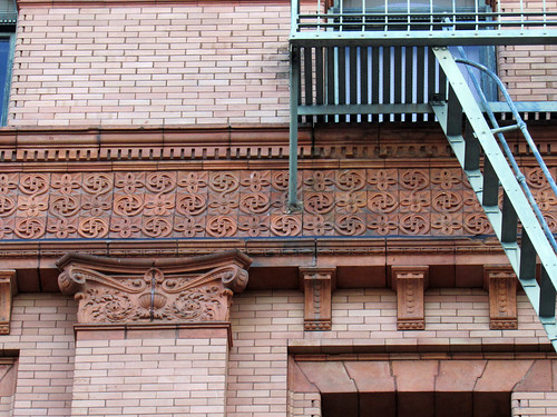 Bradbury Building (1437)