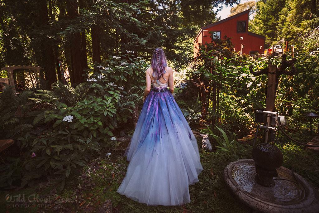redwoodwedding027