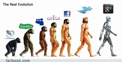 funny-facebook-fails-evolution1