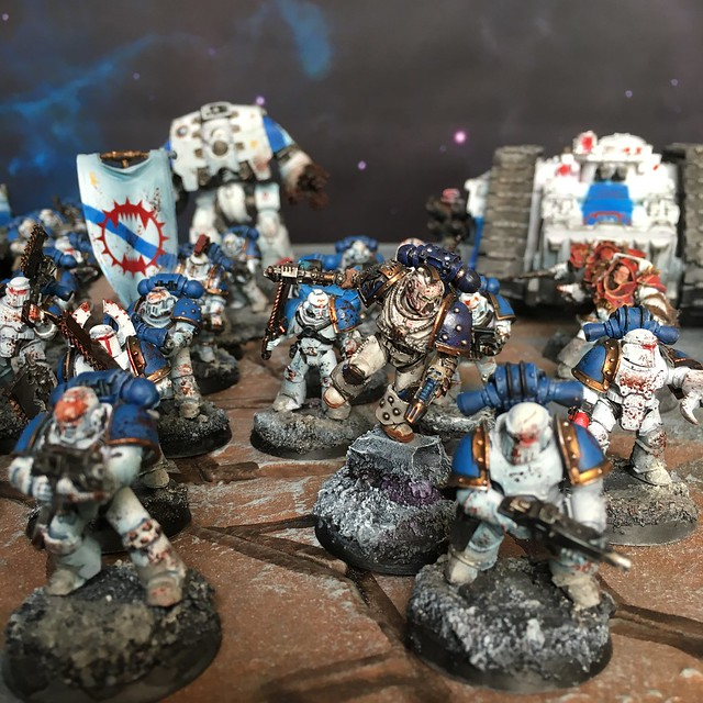 Medal of Colors Horus Heresy2017-08-05 13.13.47