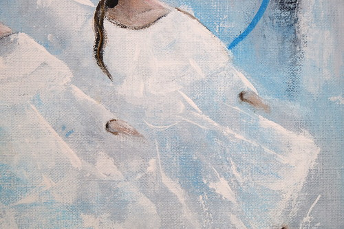 Marie Åkerlund