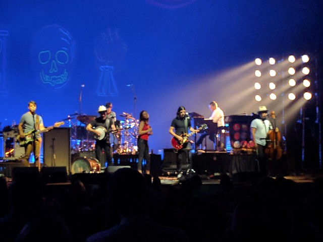 081817 The Avett Brothers (100)