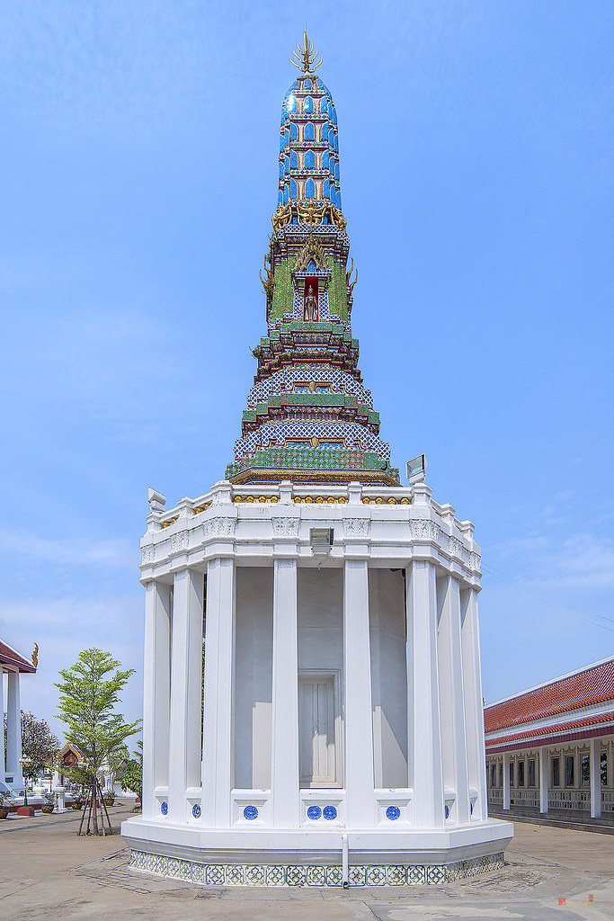 Thq Thailand Tripcarta