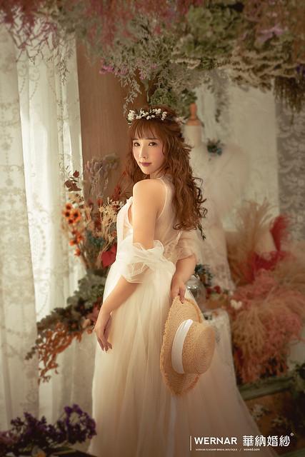 婚紗,婚紗照,婚紗攝影,Wedding photos,台中婚紗,桃園婚紗,婚紗推薦,自主婚紗