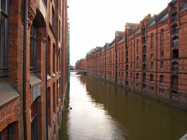 Hamburg096