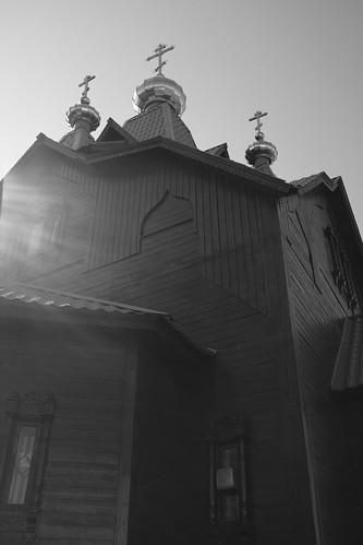 Alexandrovsk-Sakhalinsky 24-09-2017 (5)