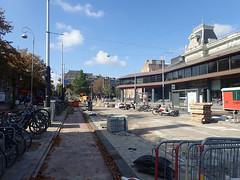 concertgebouwplein project 170923 (2).jpg