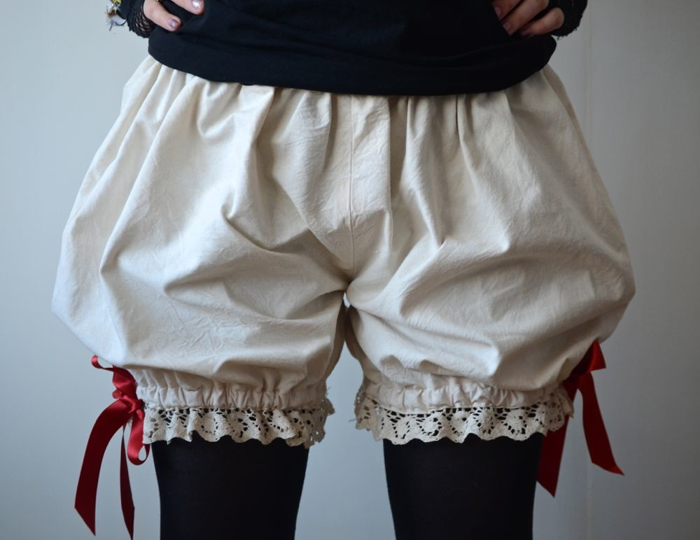 bloomers1_s