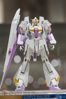 GUNDAM_BASE_TOKYO-211