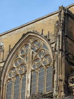 Triskel et Biskel - Saint Antoine l Abbaye - Alain Van den Hende 17071627 Licence CC40