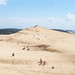 Her majesty the Dune