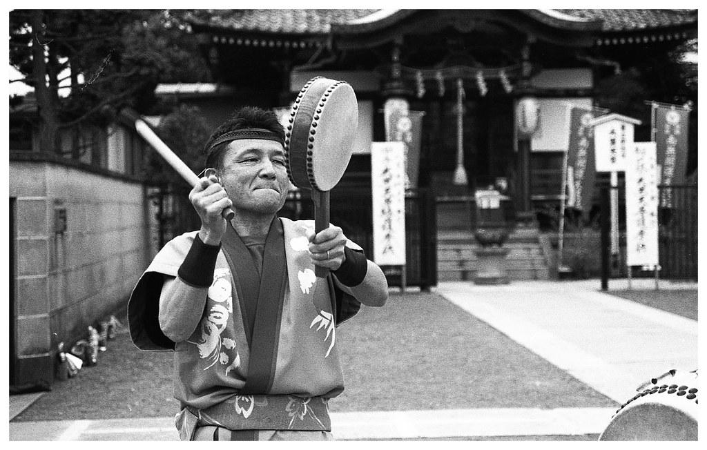 km400_tokyo_taiko3