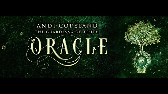 oracle banner