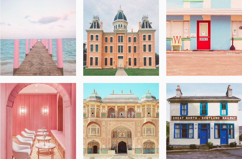 accidentallywesanderson