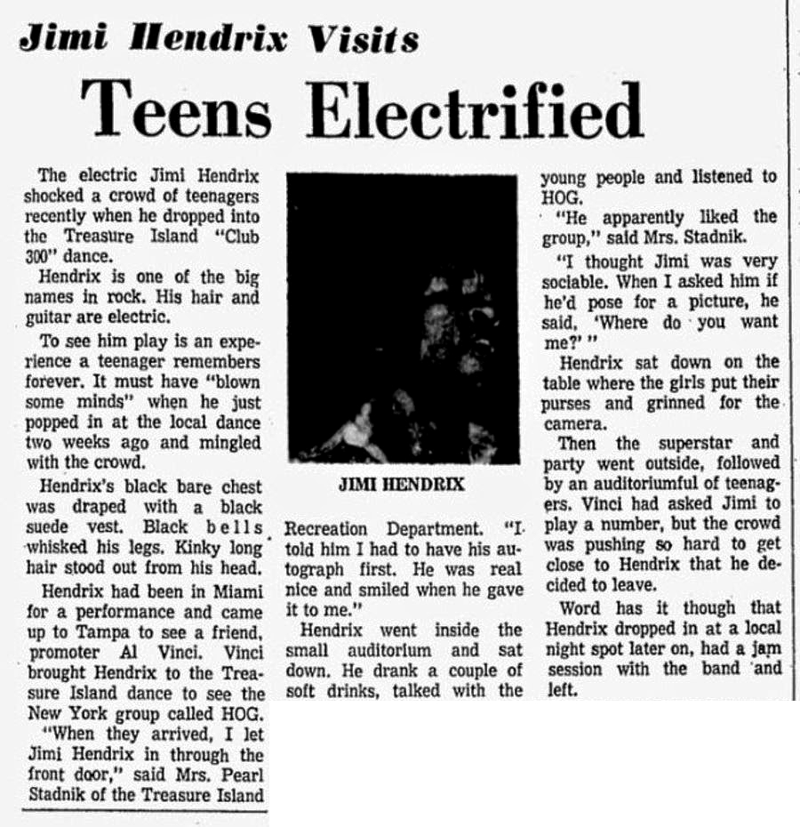 THE EVENING INDEPENDENT - ST. PETERSBURG, FLORIDA  1970-07-25