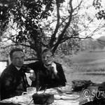 1934 Lettner Franz, Kaplan & Pf