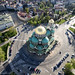 Small photo of Alexander Nevsky Cathedral