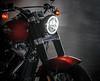 Harley-Davidson 1745 SOFTAIL SLIM FLSL 2019 - 14