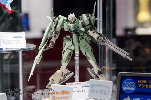 GUNDAM_BASE_TOKYO-111