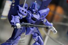 GUNDAM_BASE_TOKYO-116