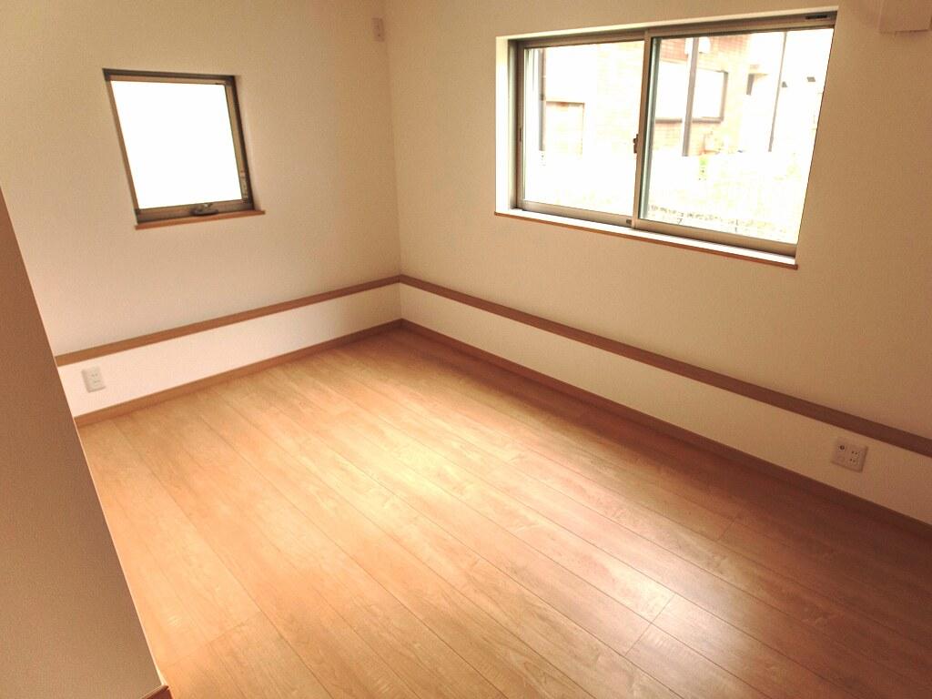 1階の居室02