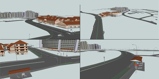 AI_14_Reality Modeling Empowers Governments with Digital Cities and to Explore the Future for Autonomous Vehicles (1)
