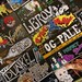 Brewery Batch Stickers 6269 by jim.choate59