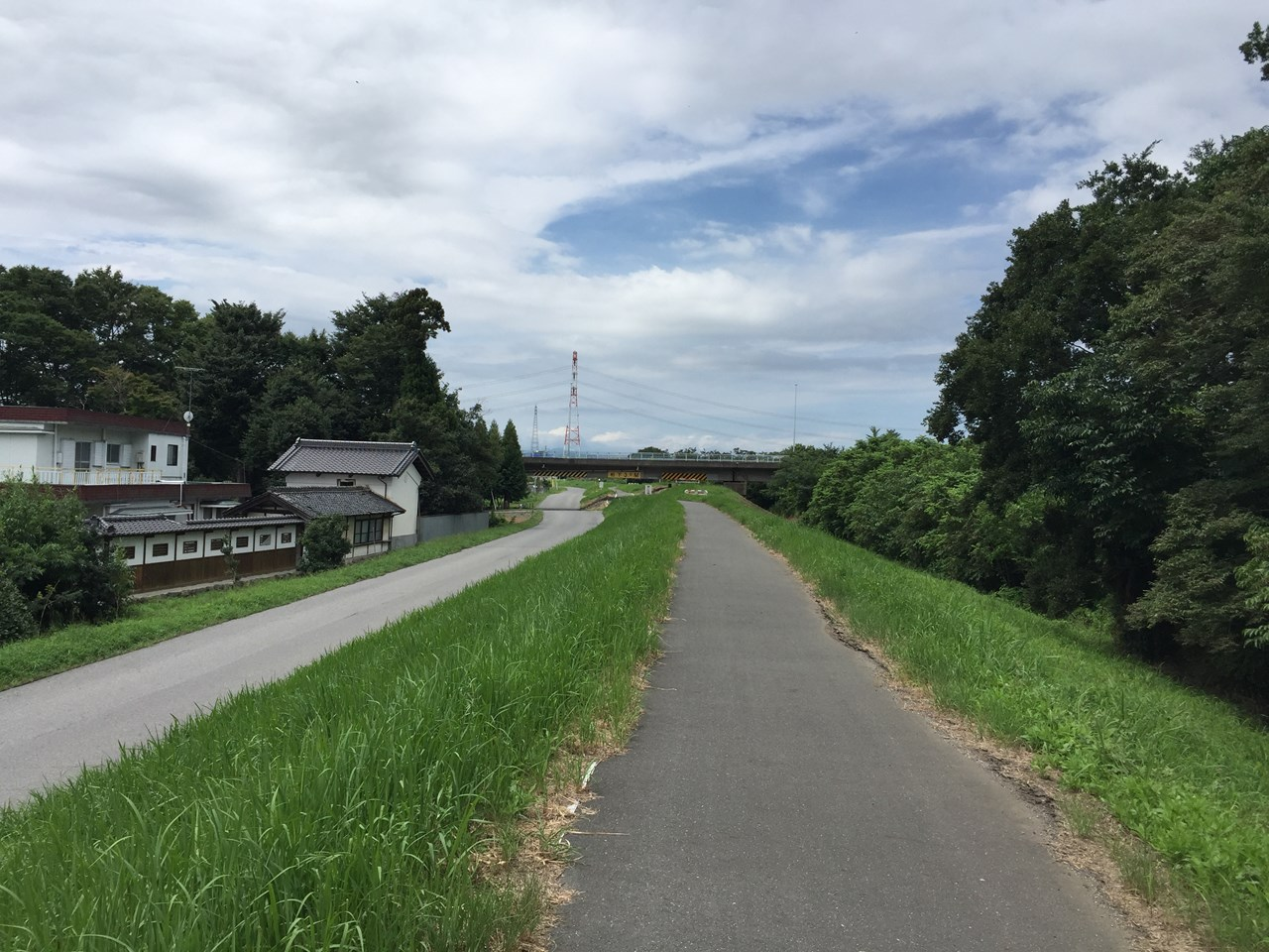 20170826_Arakawa Long Run (44)