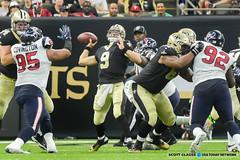 Saints.vs.Texans.first.half.texans-20170826