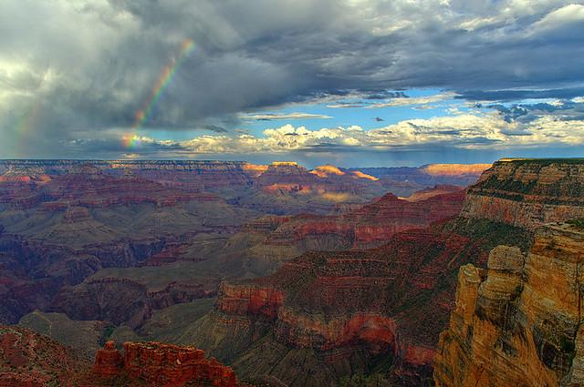 DSC_0001-3 maricopa point rainbow hdr 850