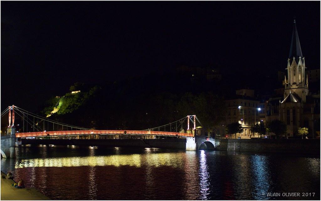 Entre Parc de la Tête d'Or et Vieux Lyon 36860318671_9c2eee150d_b