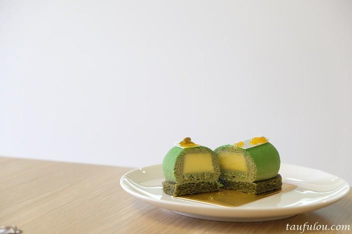 Mad Hatter Desserts (16)