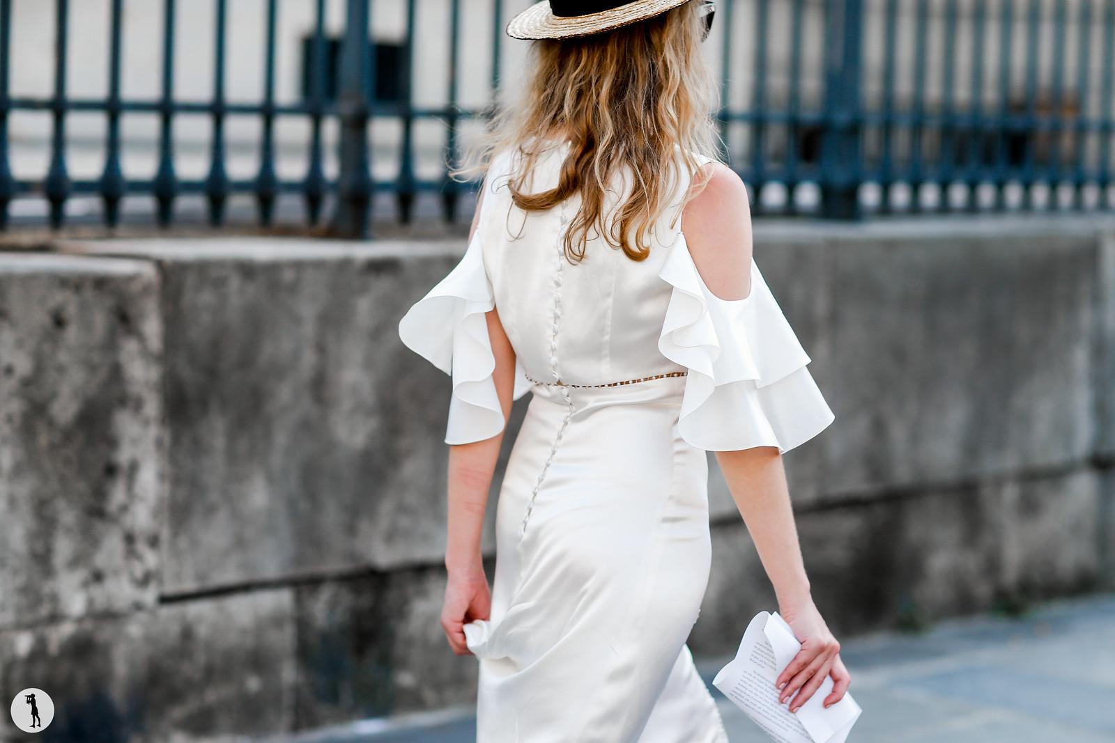 Street style - Paris Fashion Week Haute Couture FW17-18 (35)