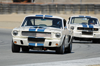 Ford_MustangShelby350GT_1966_R2