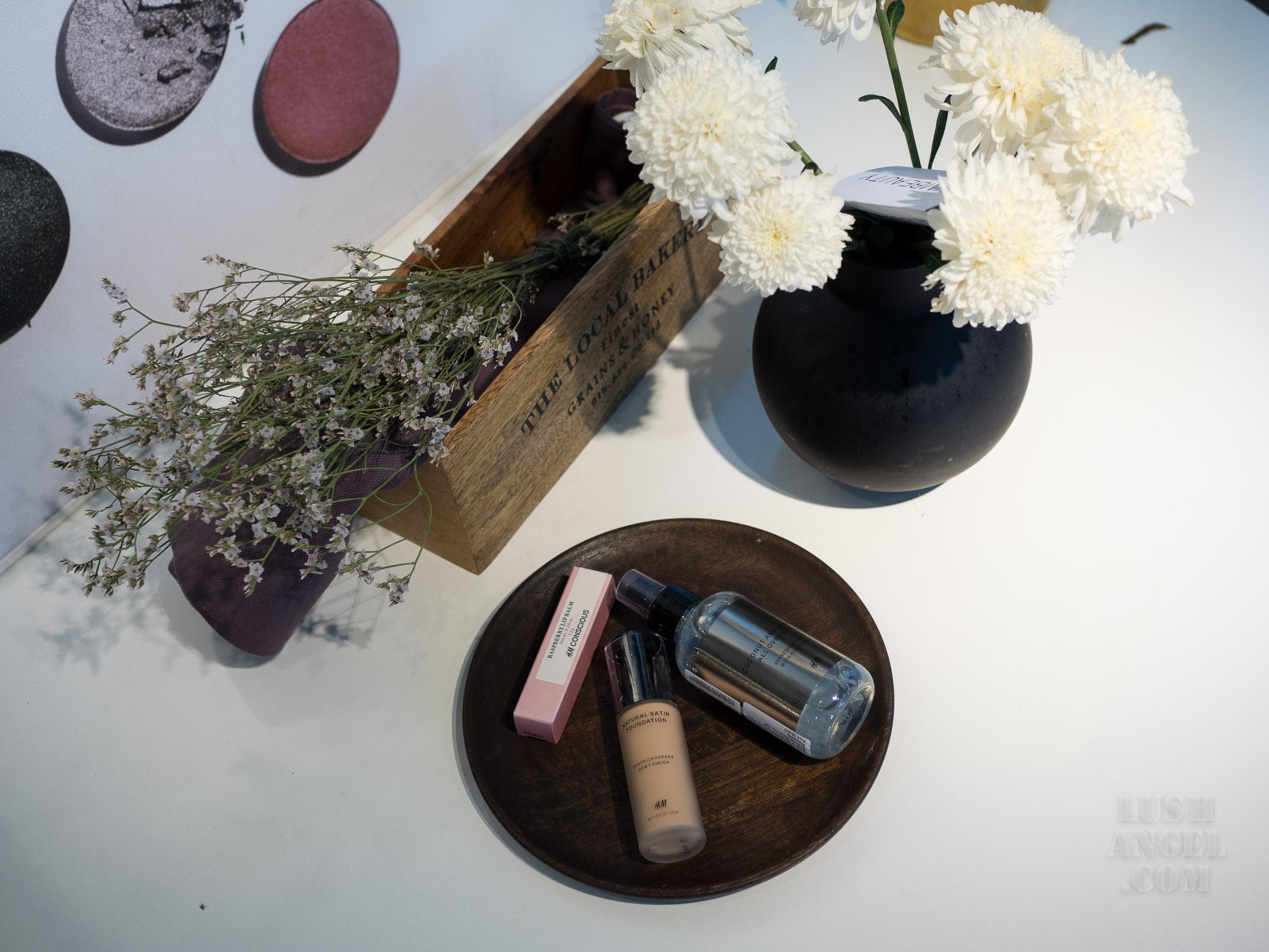 hm-makeup