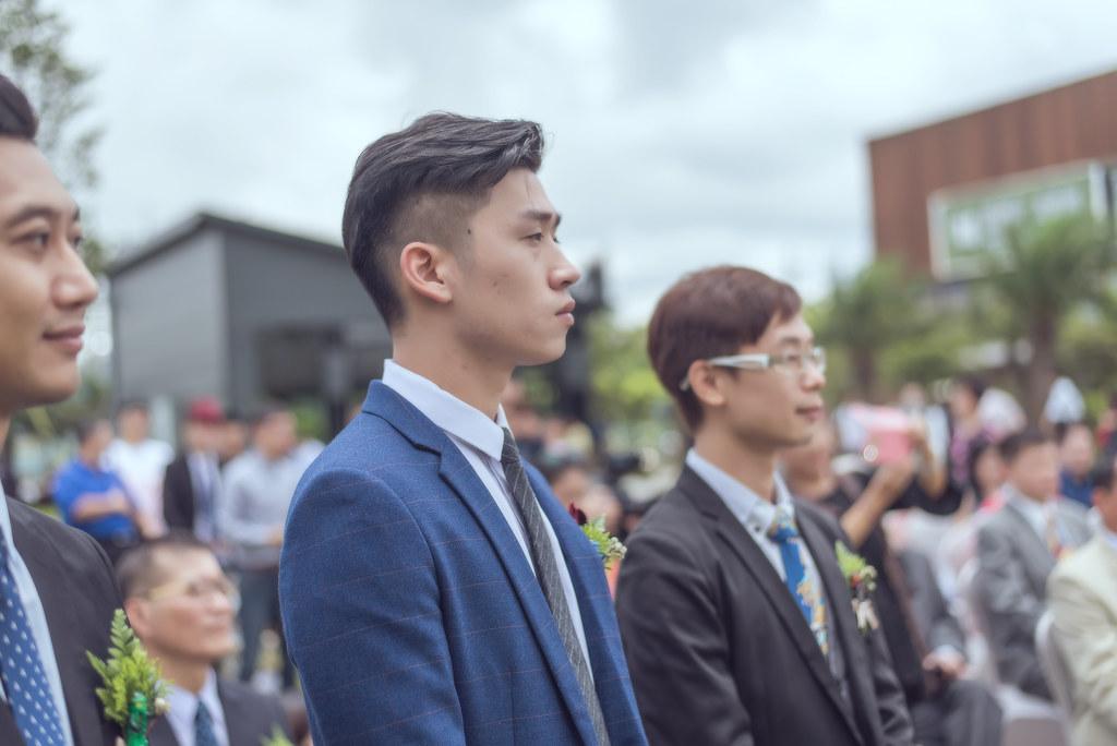 20170521晶麒莊園婚禮記錄 (295)