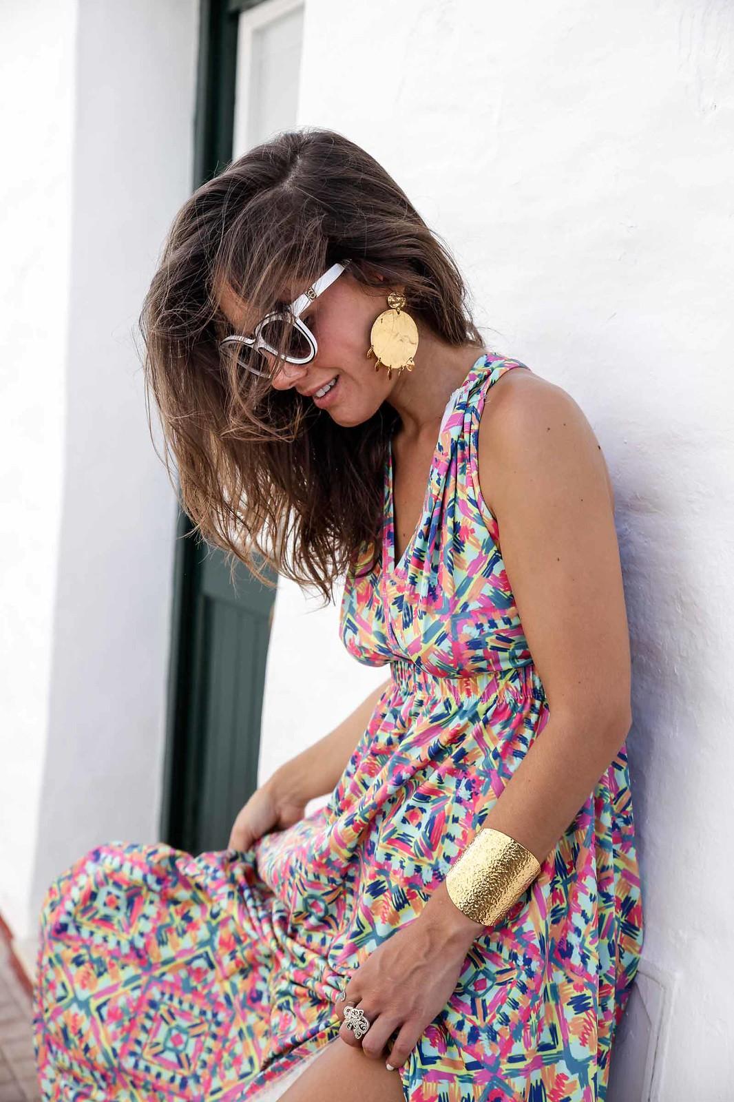 03_vestido_largo_colores_estilo_boho_rüga_chic_casual_street_style_outfit_theguestgirl_