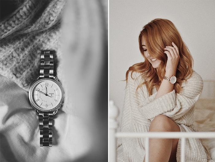 FossilFirsts-FossilQ-Hybrid-Smartwatch-2