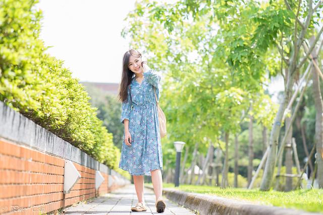 Chia Yu-002
