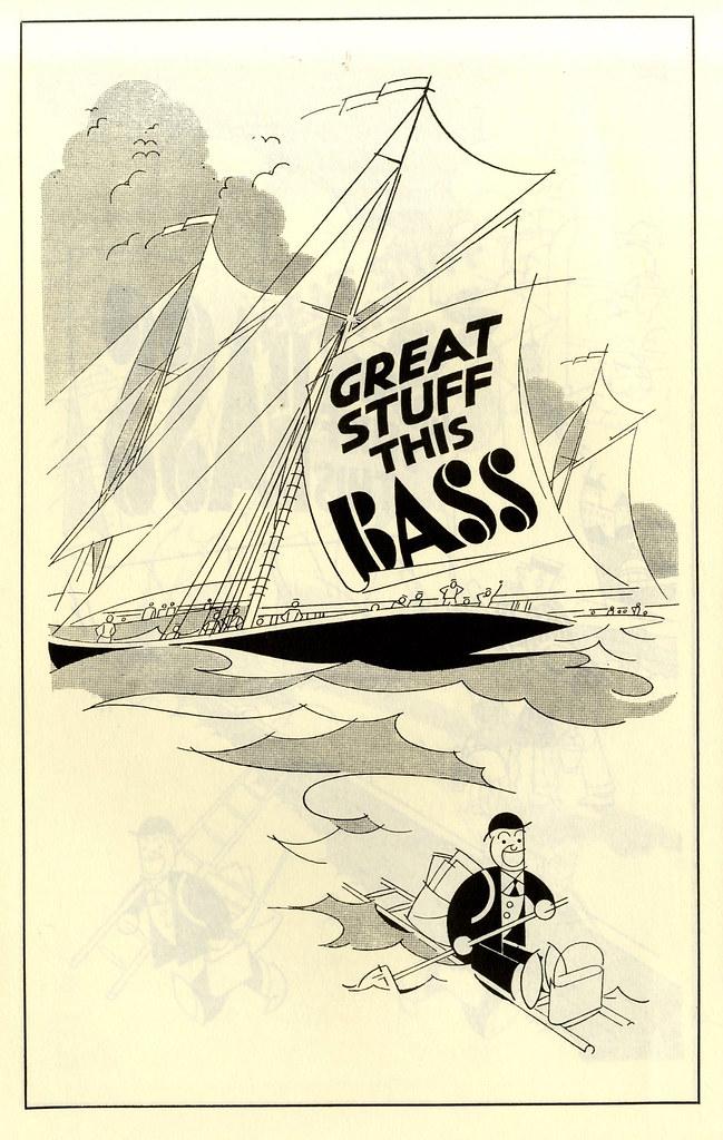 Bass-1937-yacht