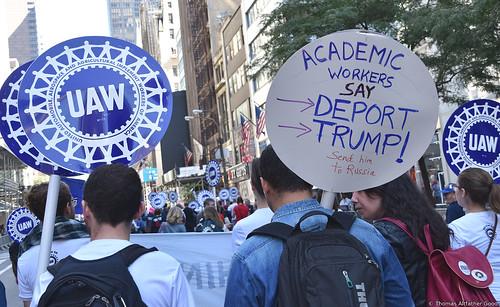 2017 NYC Labor Parade (16)